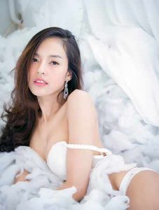 Thai Woman for marriage