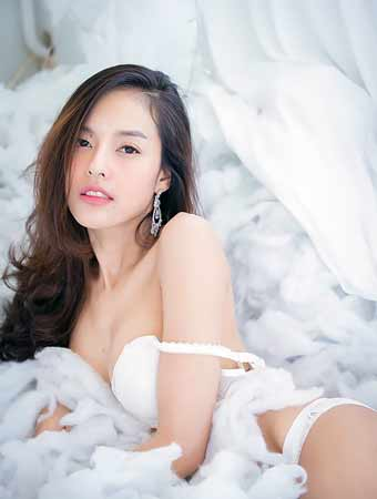 Have hit erotic photoes of thai girls confirm. was