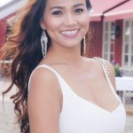 Thai girl for marriage