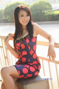Chinese-women-Asian-brides-dating