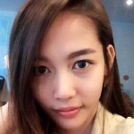 Meet real Thai girl for marriage