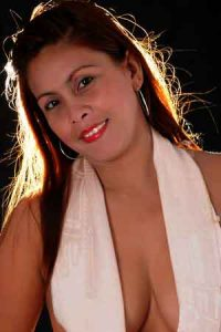 Thai Dating Thai Lady Thai 49