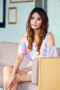 Thai Dating, Thai Brides, Thai Wife, Bangkok Women