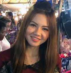 Profile 12 thai dating for