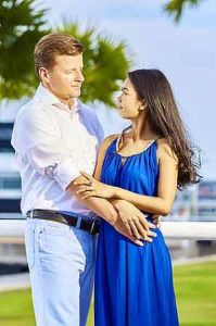 Asian American - Interracial marriages