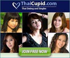 Best Thai Dating sites
