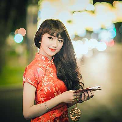 best thailand brides